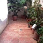 Planta baja zona San Agustin, Mallorca