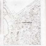 Suelo urbanizable zona Santa Ponsa, Calvia, Mallorca